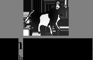 Schaapsheuvel Logo